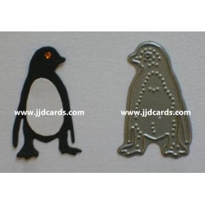 https://www.jjdcards.com/store/4595-7582-thickbox/britannia-dies-baby-penguin-210.jpg