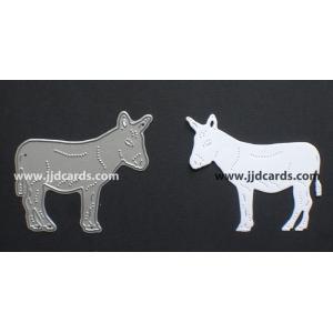 https://www.jjdcards.com/store/4597-7503-thickbox/britannia-dies-donkey-212.jpg