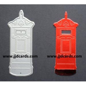 https://www.jjdcards.com/store/4601-7521-thickbox/britannia-dies-postbox-215.jpg