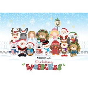 http://jjdcards.com/store/4613-7539-thickbox/kanban-2017-christmas-wobbler-collection.jpg