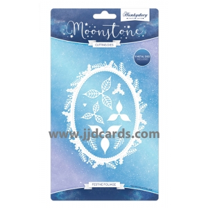 http://jjdcards.com/store/4627-7570-thickbox/moonstone-dies-by-hunkydory-festive-foliage.jpg