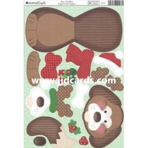 https://www.jjdcards.com/store/4638-7616-thickbox/kanban-christmas-wobbler-festive-stocking.jpg