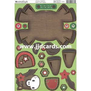 https://www.jjdcards.com/store/4639-7615-thickbox/kanban-christmas-wobbler-festive-stocking.jpg