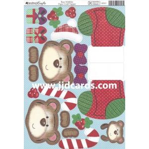 https://www.jjdcards.com/store/4640-7614-thickbox/kanban-christmas-wobbler-festive-stocking.jpg