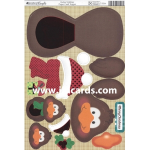 https://www.jjdcards.com/store/4641-7613-thickbox/kanban-christmas-wobbler-festive-stocking.jpg