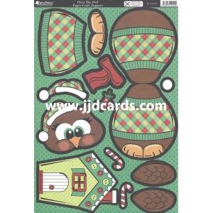 https://www.jjdcards.com/store/4645-7609-thickbox/kanban-christmas-wobbler-festive-stocking.jpg