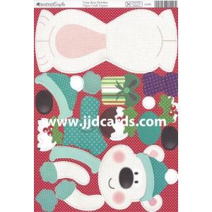 https://www.jjdcards.com/store/4647-7607-thickbox/kanban-christmas-wobbler-festive-stocking.jpg