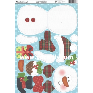 https://www.jjdcards.com/store/4651-7603-thickbox/kanban-christmas-wobbler-festive-stocking.jpg