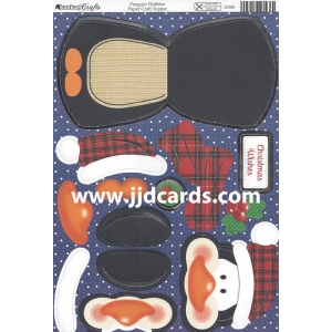 https://www.jjdcards.com/store/4652-7602-thickbox/kanban-christmas-wobbler-festive-stocking.jpg