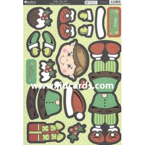 https://www.jjdcards.com/store/4653-7601-thickbox/kanban-christmas-wobbler-festive-stocking.jpg