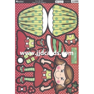 https://www.jjdcards.com/store/4654-7600-thickbox/kanban-christmas-wobbler-festive-stocking.jpg