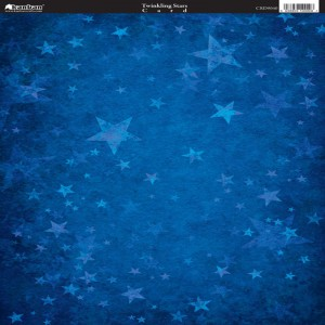 https://www.jjdcards.com/store/466-570-thickbox/twinkling-stars.jpg
