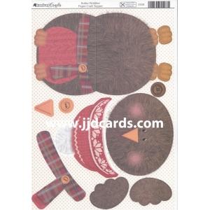 https://www.jjdcards.com/store/4660-7623-thickbox/kanban-christmas-wobbler-penguin.jpg