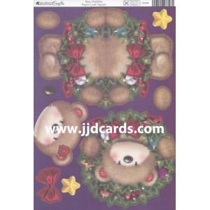 https://www.jjdcards.com/store/4662-7627-thickbox/kanban-christmas-wobbler-penguin.jpg