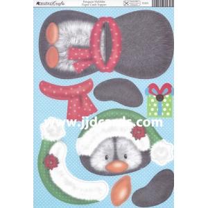https://www.jjdcards.com/store/4666-7635-thickbox/kanban-christmas-wobbler-penguin.jpg