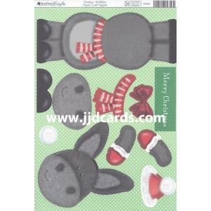 https://www.jjdcards.com/store/4667-7637-thickbox/kanban-christmas-wobbler-penguin.jpg