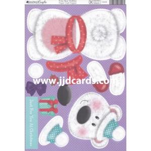 https://www.jjdcards.com/store/4668-7639-thickbox/kanban-christmas-wobbler-penguin.jpg