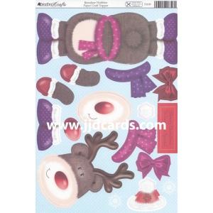 https://www.jjdcards.com/store/4669-7641-thickbox/kanban-christmas-wobbler-penguin.jpg