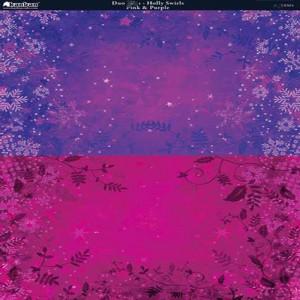https://www.jjdcards.com/store/468-572-thickbox/duo-card-holly-swirls-pink-purple.jpg