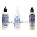 Triple Glue Selection