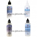 Glue & Paste Selection