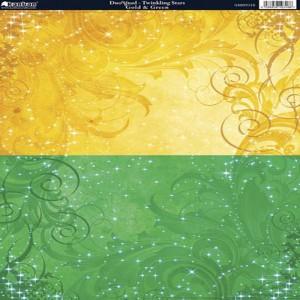 https://www.jjdcards.com/store/470-574-thickbox/duo-card-twinkling-stars-gold-green.jpg