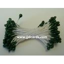 Stamens - Green