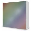 Hunkydory - 5 x 5 Mirri Mats - Rainbow Shimmer - MCDM119