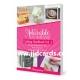 Hunkydory - The Adorable Scoreboard Crafting Handbook Volume 2