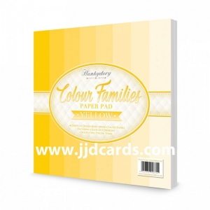 https://www.jjdcards.com/store/4871-8126-thickbox/colour-families-paper-pad-yellow.jpg