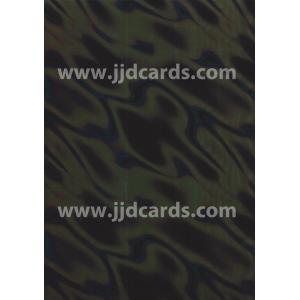 https://www.jjdcards.com/store/5048-8639-thickbox/gloss-lastra-white.jpg