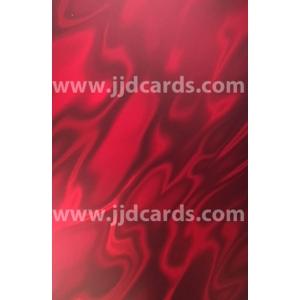 https://www.jjdcards.com/store/5049-8638-thickbox/gloss-lastra-white.jpg