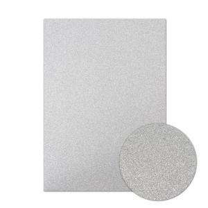 https://www.jjdcards.com/store/5147-8667-thickbox/-diamond-sparkles-shimmer-card-jade-green-sfc010.jpg