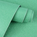 Diamond Sparkles Self-Adhesive Shimmer Roll - Jade Green - SCR005