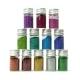 Diamond Sparkles Glitter - Holographic - GLITTER005