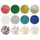 Diamond Sparkles Glitter - Diamond Sparkles Glitter - Christmas GLITTER004 Holographic - GLITTER005