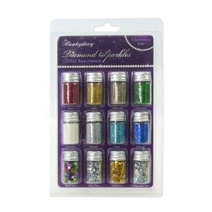 https://www.jjdcards.com/store/5159-8705-thickbox/-diamond-sparkles-shimmer-card-jade-green-sfc010.jpg