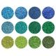 Diamond Sparkles Glitter - Diamond Sparkles Glitter - Blues & Greens - GLITTER003