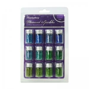 https://www.jjdcards.com/store/5160-8710-thickbox/-diamond-sparkles-shimmer-card-jade-green-sfc010.jpg