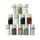 Diamond Sparkles Glitter - Essentials - GLITTER001