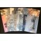 Paper Dienamics - Winter Vista's 2020 - VISTA32