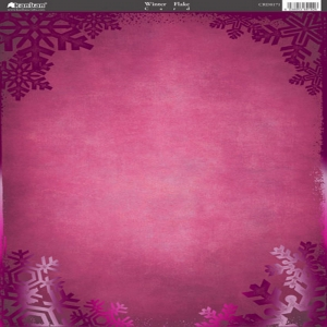 https://www.jjdcards.com/store/536-642-thickbox/winter-flake-pink.jpg