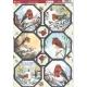 Kanban - Christmas Traditions Collection