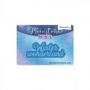Moonstone Minis - Christmas Sentiments - Winter Wonderland - MSTONE390