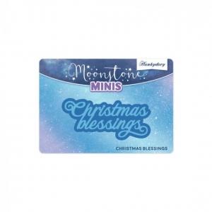 https://www.jjdcards.com/store/5485-9817-thickbox/-moonstone-minis-christmas-embellishments-stocking-mstone400.jpg