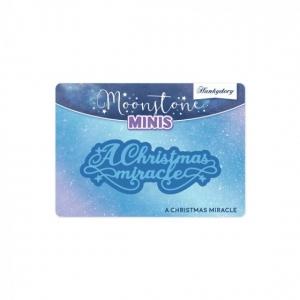 https://www.jjdcards.com/store/5486-9819-thickbox/-moonstone-minis-christmas-embellishments-stocking-mstone400.jpg