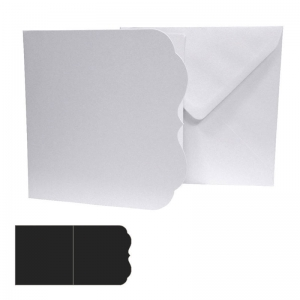 https://www.jjdcards.com/store/555-661-thickbox/6x6-square-white-fancy-cards-envelopes-bc51005.jpg
