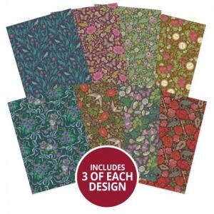 https://www.jjdcards.com/store/5633-10186-thickbox/adorable-scorable-pattern-pack-secret-garden.jpg