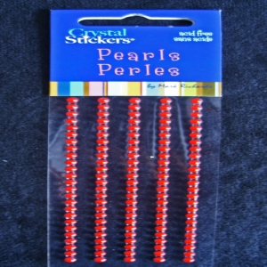 https://www.jjdcards.com/store/620-738-thickbox/decorative-pearls-rouge.jpg