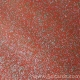 Self Adhesive Sparkle Special - Red Swirls